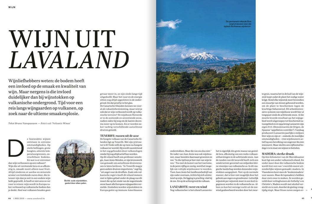 Wijn uit Lavaland 1_2
