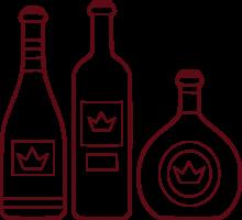 product-wijn